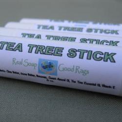 Tea Tree Stick